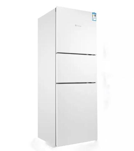 BOSCH 博世 KGN28V220C  三门冰箱 271升