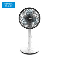 凯易欧(keyeon)电风扇 5060智能空气循环扇 魔力扇落地扇柔和风