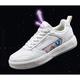 361° NFO科技 女士运动板鞋+男款NFO科技运动鞋 78元包邮(需用券)