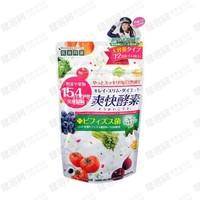 ISDG 醫食同源 日本進口爽快酵素7天體驗裝 28粒