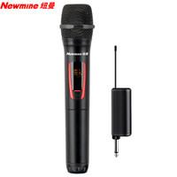 纽曼(Newmine)NM-006 无线麦克风