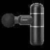 SMOOKY LH001 筋膜枪 mini款