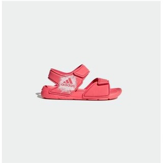 adidas ALTASWIM 婴童游泳凉鞋
