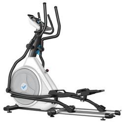 麦瑞克(MREACH)椭圆机 家用商用太空漫步机椭圆仪运动健身器材昆仑K4