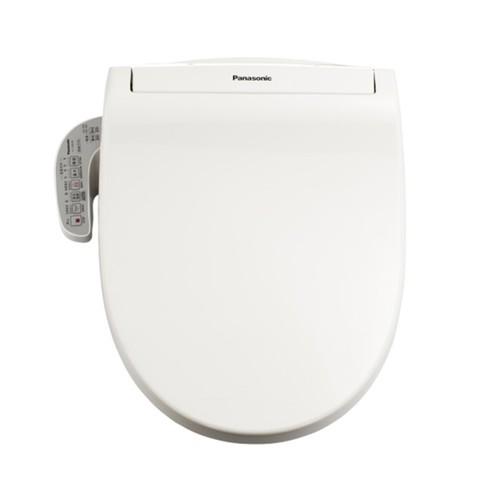 绝对值:Panasonic 松下 DL-EKS09CWS 智能马桶盖
