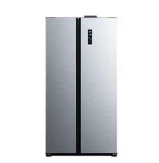 VIOMI 云米 BCD-545WMSA 545L 对开门冰箱