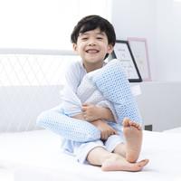 绘睡 儿童可调软管枕 44*27*6cm