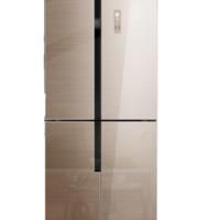 夏季保鲜冰箱选购攻略,盘点夏日保鲜性能出色且性价比高的冰箱单品