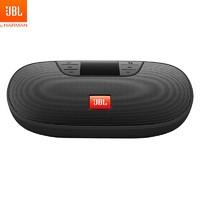 百亿补贴:JBL TUNE2 插卡无线蓝牙音箱
