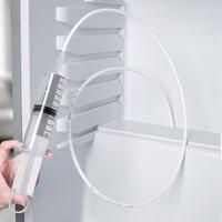 Neyankex 冰箱疏通器 +1.5m管子+插杆