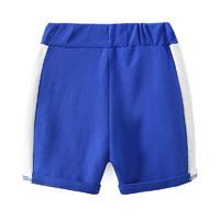 I.K 印象童年 男童短裤