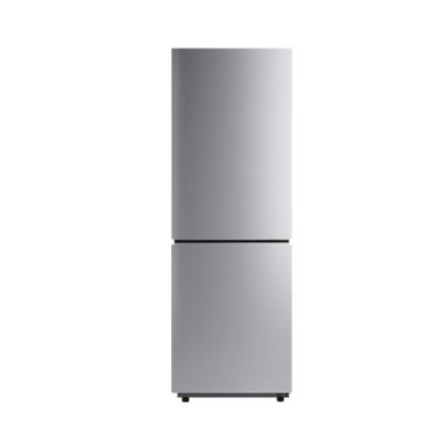MIJIA 米家 BCD-170WMDMJ05 风冷 双门冰箱 170L