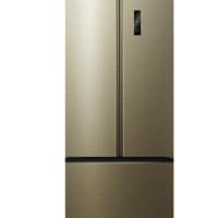 SKYWORTH 创维 BCD-498WTP 多门冰箱 498升