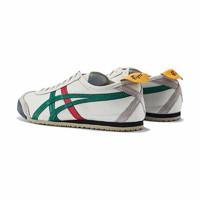 Onitsuka Tiger 鬼塚虎 MEXICO 66系列 1271323208 中性休闲运动鞋