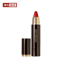 HOURGLASS GIRL LIP STYLO 唇膏笔 2.5g