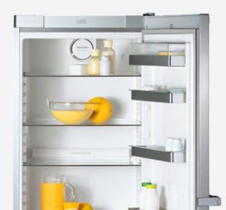 Miele 美诺 K14820 SD ed/cs 单门冰箱