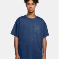 NIKE 耐克 SB CW1467 男子口袋滑板T恤