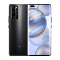 HONOR 荣耀 30Pro+ 5G智能手机 12GB+256GB 幻夜黑