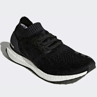 adidas 阿迪达斯 UltraBOOST Uncaged DA9164 男士跑鞋