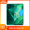 HUAWEI/华为nova 5 Pro   8+128g