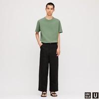男装 圆领T恤(短袖)(果茶T) 422992
