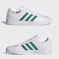 adidas  阿迪达斯 neo VL COURT 2.0 EE6814 男款运动鞋