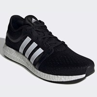 adidas 阿迪达斯 cc rocket boost m EH0694 男款跑步鞋 +凑单品