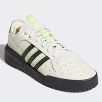 adidas 阿迪达斯 三叶草 RIVALRY RM LOW EF6445 男款运动鞋