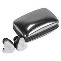 HiFiMAN 头领科技 TWS800 真无线蓝牙耳机