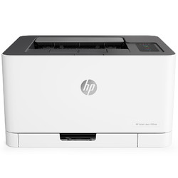 HP 惠普 Color Laser 150nw 彩色激光打印机