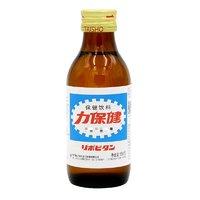力保健功能饮料维生素运动饮料抗疲劳150ml单瓶装新老包装随机发