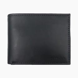 Calvin Klein 卡尔文·克莱 79220 男士牛皮钱包