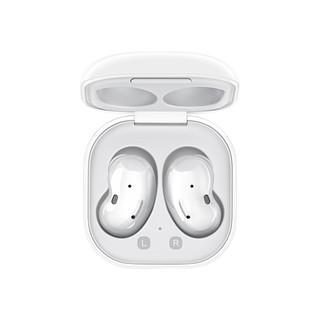 SAMSUNG 三星 Galaxy Buds Live 入耳式真无线蓝牙降噪耳机 初露白