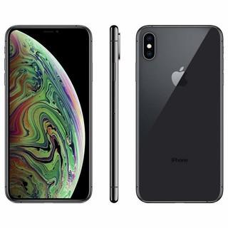 Apple 苹果 iPhone XS 智能手机 64GB