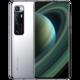 88VIP:MI 小米10 至尊纪念版 5G智能手机  8GB+128GB 4977.05元包邮(双重优惠)