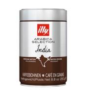 illy 意利 单品咖啡豆 250g