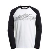 ARCTOS 极星 AGTD11341 男/女款长袖T恤