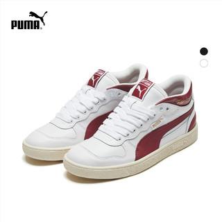 PUMA 彪马 RALPH SAMPSON 371683 中性休闲鞋