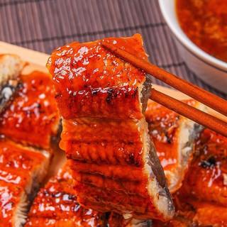 YUFENG 裕峰 蒲烧鳗鱼 250g