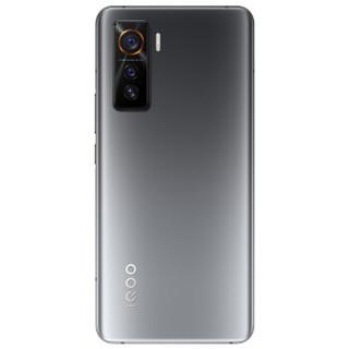 iQOO 5 5G智能手机