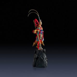 铜师傅 大圣之传奇装饰摆件 臻藏版