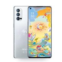 OPPO Reno4 Pro 5G智能手机 12GB+256GB 艺术家限定版