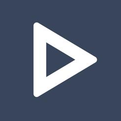 《APlayer - Alook播放器》 iOS 播放软件