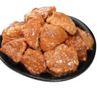 CAi FAN 采蘩 红烧牛肉罐头 100g*6罐