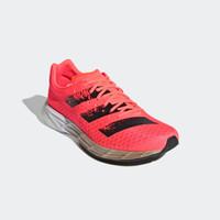 adidas adizero PRO FW9242 女款跑步运动鞋