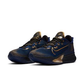 NIKE 耐克 air zoom系列 AIR ZOOM BB NXT EP 中性篮球鞋 CK5708