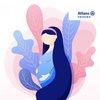 小幸孕-京东安联母婴保障(母婴版) 标准计划