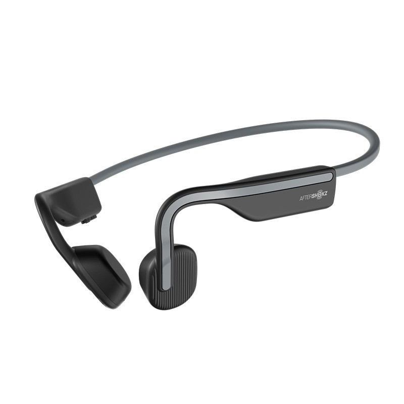 Aftershokz 韶音AS660 Openmove骨传导蓝牙耳机