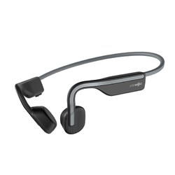 AfterShokz 韶音 AFTERSHOKZ 韶音 OPEN MOVE AS660 骨传导蓝牙运动耳机