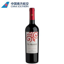 VMAX 威玛 珍藏赤霞珠 干红葡萄酒 750ml *4件